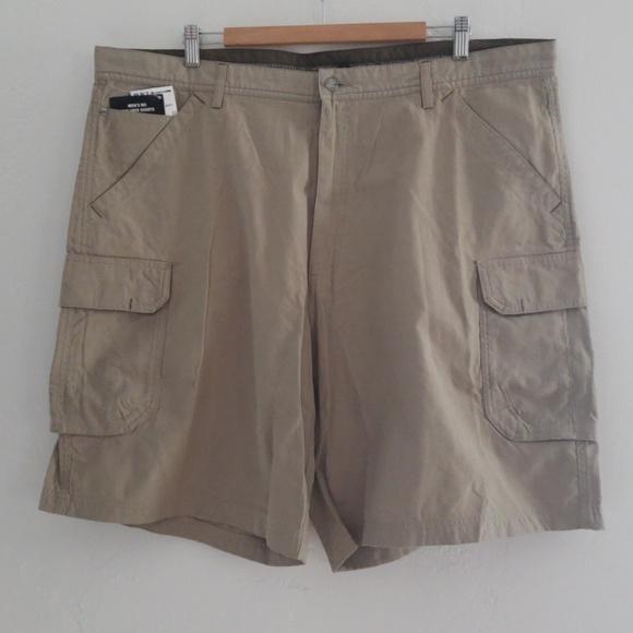 REI Other - REI men shorts